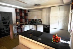 Küche_Spreitzer_Vorschau