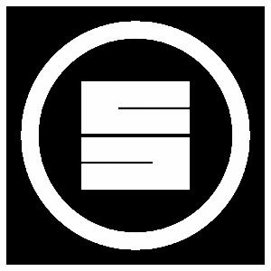 Logo_weiss_quadratisch